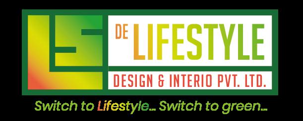 Lifestyle Interiors